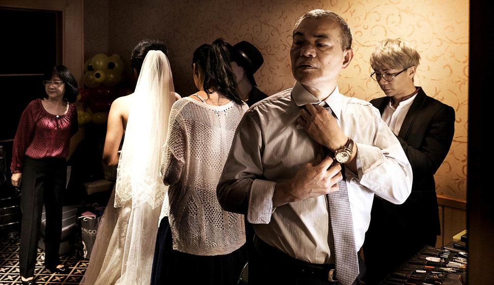 18PHOTO-元善❤️ 傳瑀(編號:308848) - 18PHOTO 婚紗影像攝影工作室 - 結婚吧