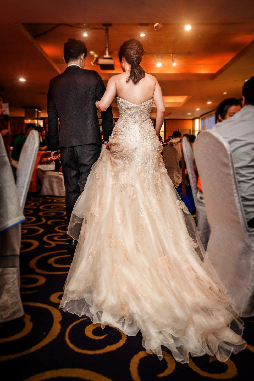 18PHOTO-元善❤️ 傳瑀(編號:308849) - 18PHOTO 婚紗影像攝影工作室 - 結婚吧一站式婚禮服務平台