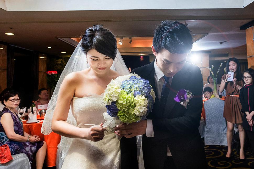 18PHOTO-元善❤️ 傳瑀(編號:308856) - 18PHOTO 婚紗影像攝影工作室 - 結婚吧一站式婚禮服務平台