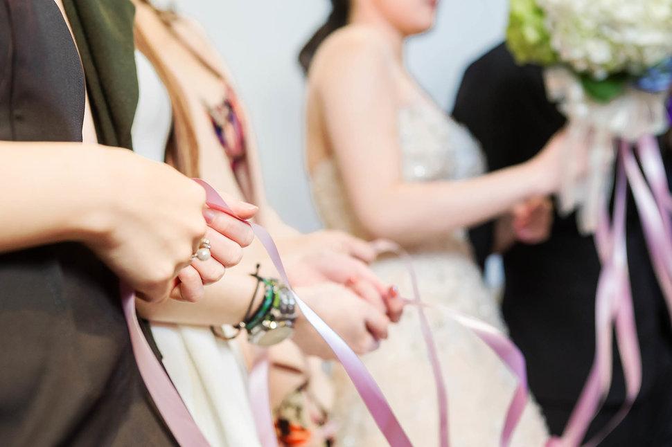 18PHOTO-元善❤️ 傳瑀(編號:308858) - 18PHOTO 婚紗影像攝影工作室 - 結婚吧