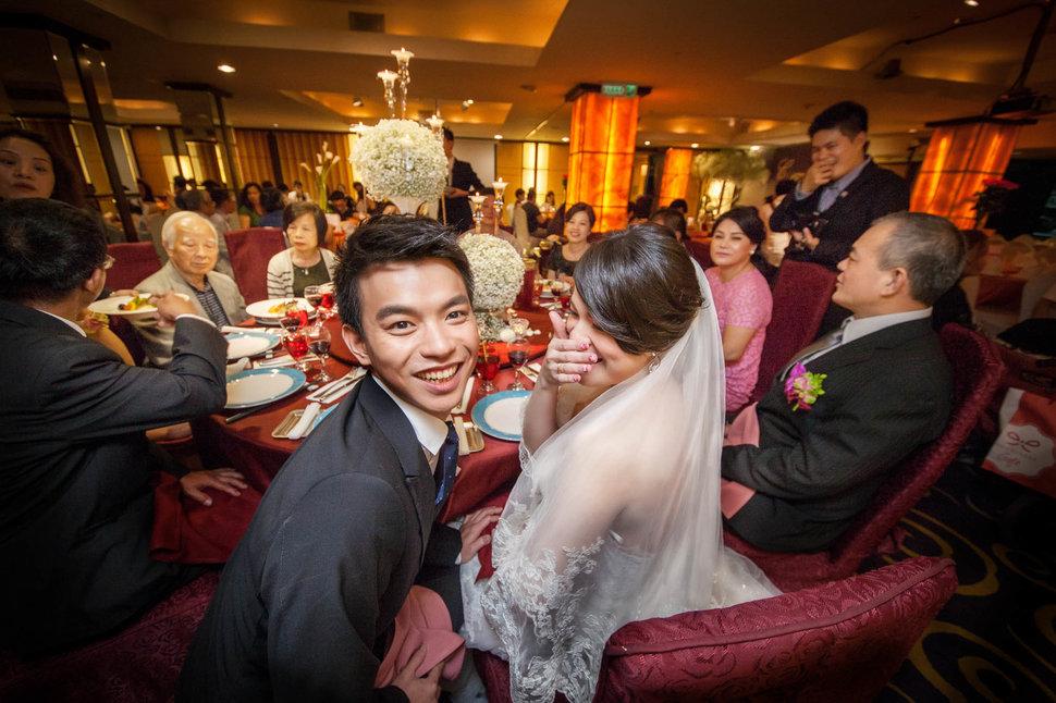 18PHOTO-元善❤️ 傳瑀(編號:308861) - 18PHOTO 婚紗影像攝影工作室 - 結婚吧