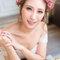 18PHOTO自主婚紗-潤兒(編號:406239)