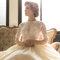 18PHOTO自主婚紗-潤兒(編號:406240)