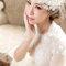 18PHOTO自主婚紗-潤兒(編號:406243)