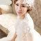 18PHOTO自主婚紗-潤兒(編號:406247)