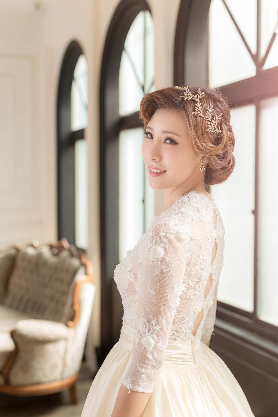 18PHOTO自主婚紗-潤兒(編號:406249) - 18PHOTO 婚紗影像攝影工作室 - 結婚吧