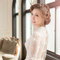 18PHOTO自主婚紗-潤兒(編號:406249)