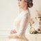 18PHOTO自主婚紗-潤兒(編號:406250)