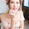 18PHOTO自主婚紗-潤兒(編號:406252)