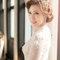 18PHOTO自主婚紗-潤兒(編號:406255)
