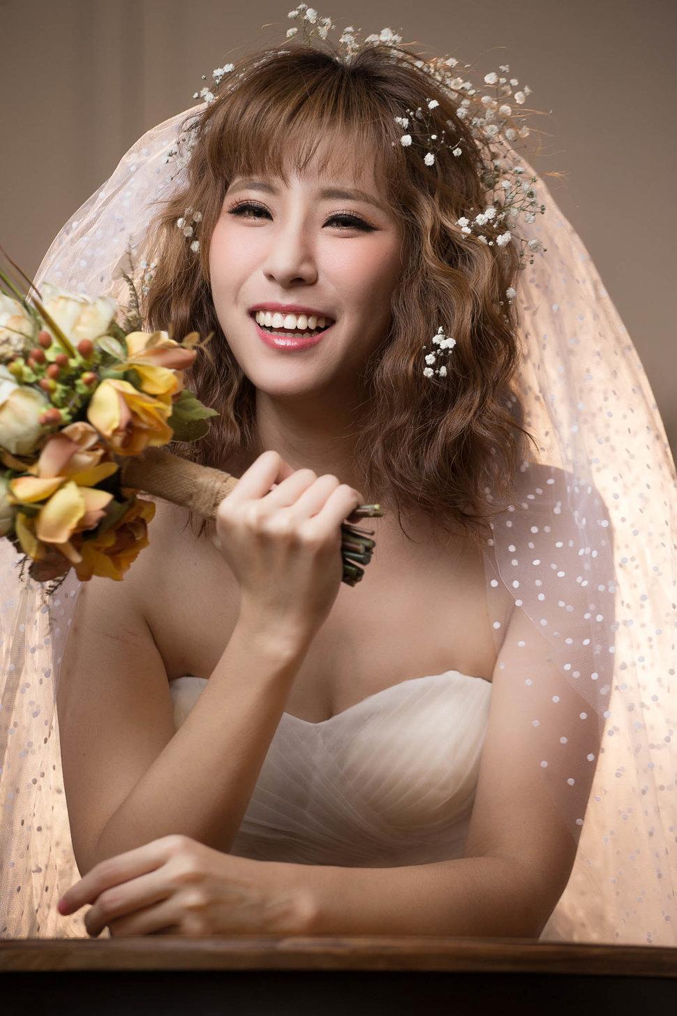 18PHOTO自主婚紗-潤兒(編號:406257) - 18PHOTO 婚紗影像攝影工作室 - 結婚吧