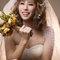 18PHOTO自主婚紗-潤兒(編號:406257)