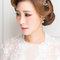 18PHOTO自主婚紗-潤兒(編號:406258)