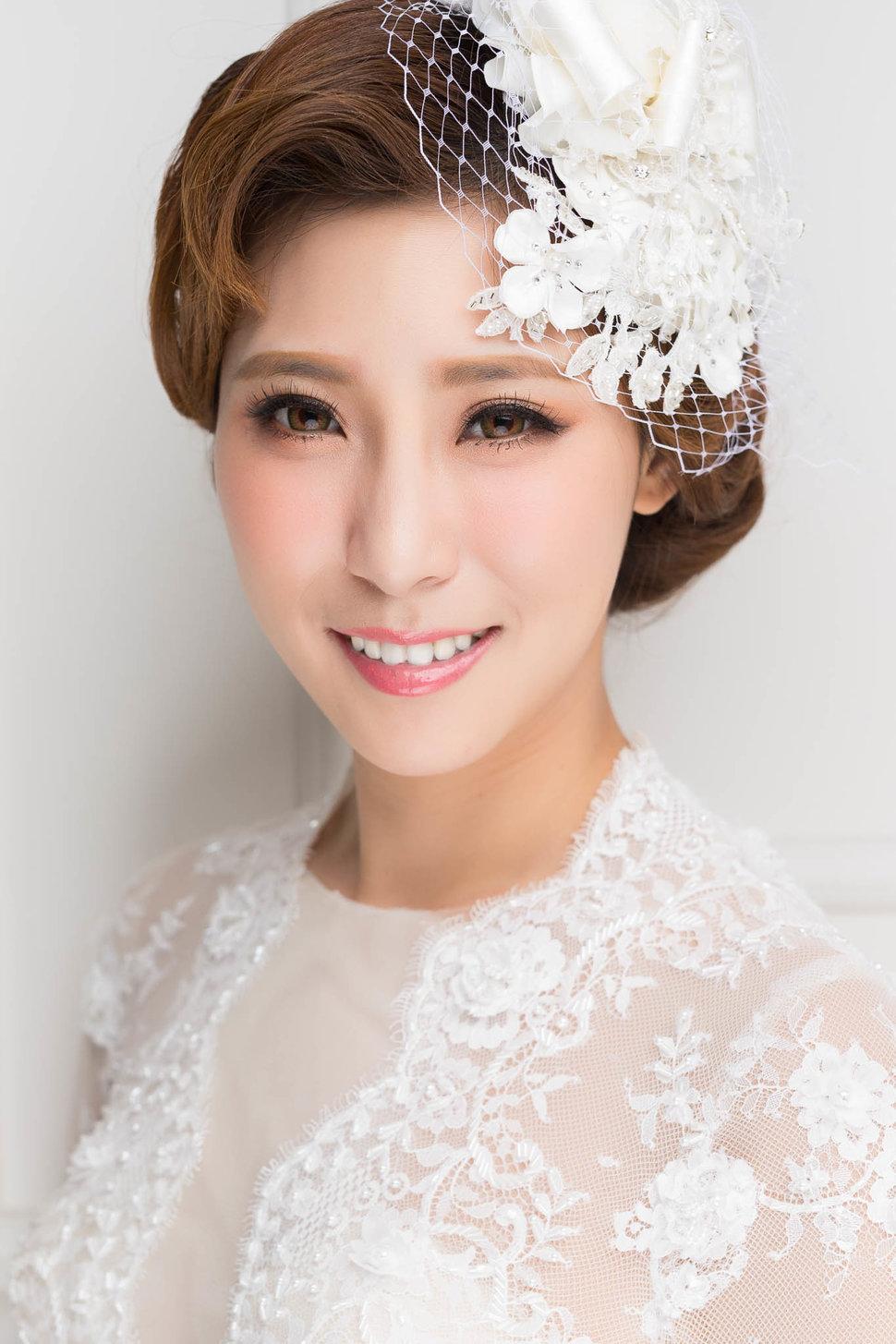 18PHOTO自主婚紗-潤兒(編號:406259) - 18PHOTO 婚紗影像攝影工作室 - 結婚吧一站式婚禮服務平台