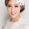18PHOTO自主婚紗-潤兒(編號:406259)