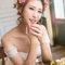 18PHOTO自主婚紗-潤兒(編號:406260)