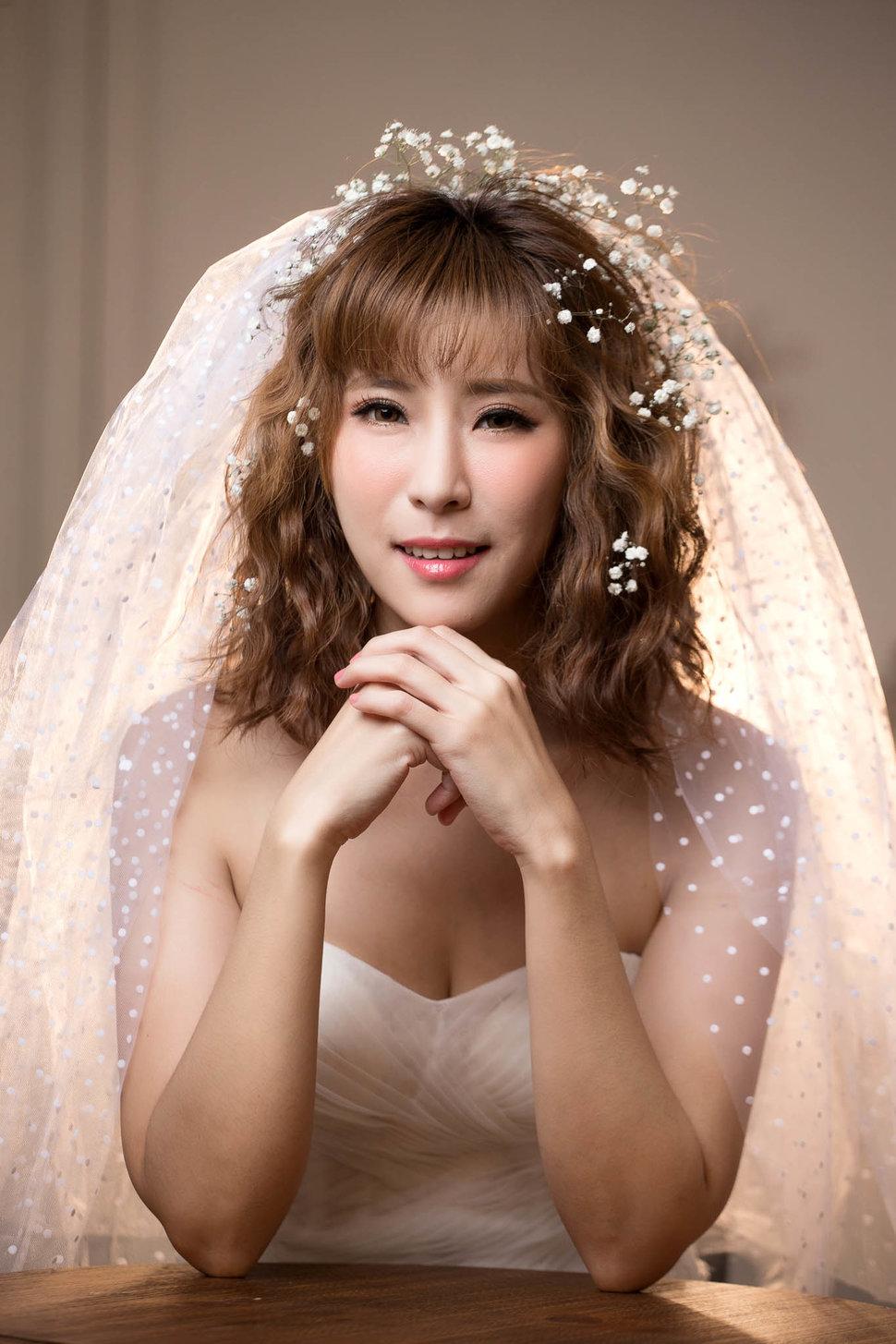 18PHOTO自主婚紗-潤兒(編號:406262) - 18PHOTO 婚紗影像攝影工作室 - 結婚吧一站式婚禮服務平台