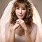 18PHOTO自主婚紗-潤兒(編號:406262)