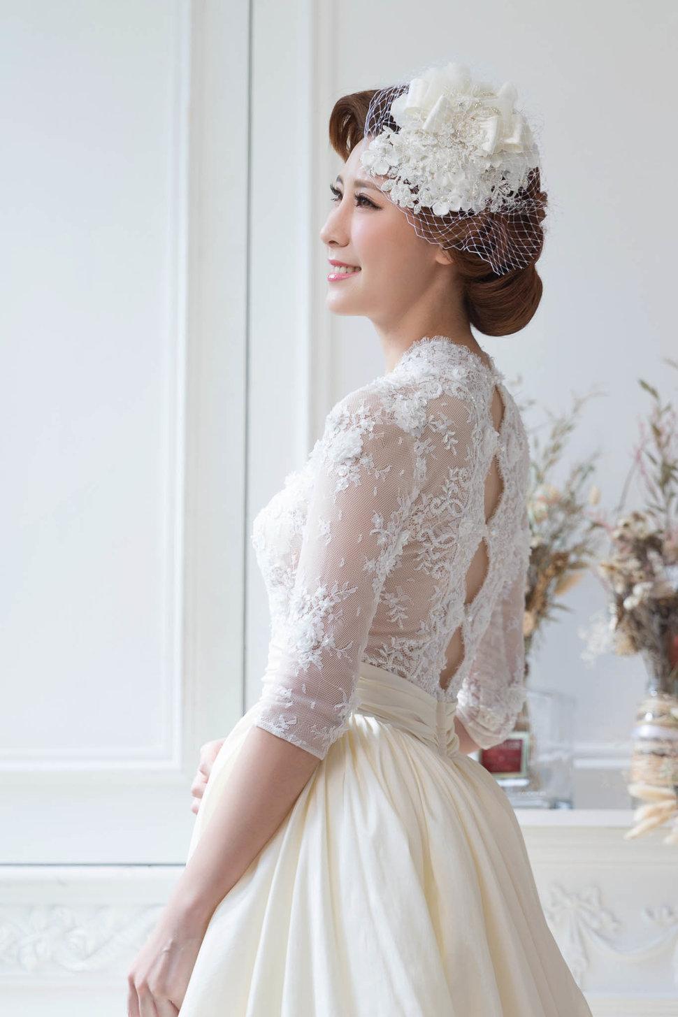 18PHOTO自主婚紗-潤兒(編號:406263) - 18PHOTO 婚紗影像攝影工作室 - 結婚吧