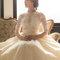 18PHOTO自主婚紗-潤兒(編號:406264)