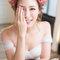 18PHOTO自主婚紗-潤兒(編號:406265)