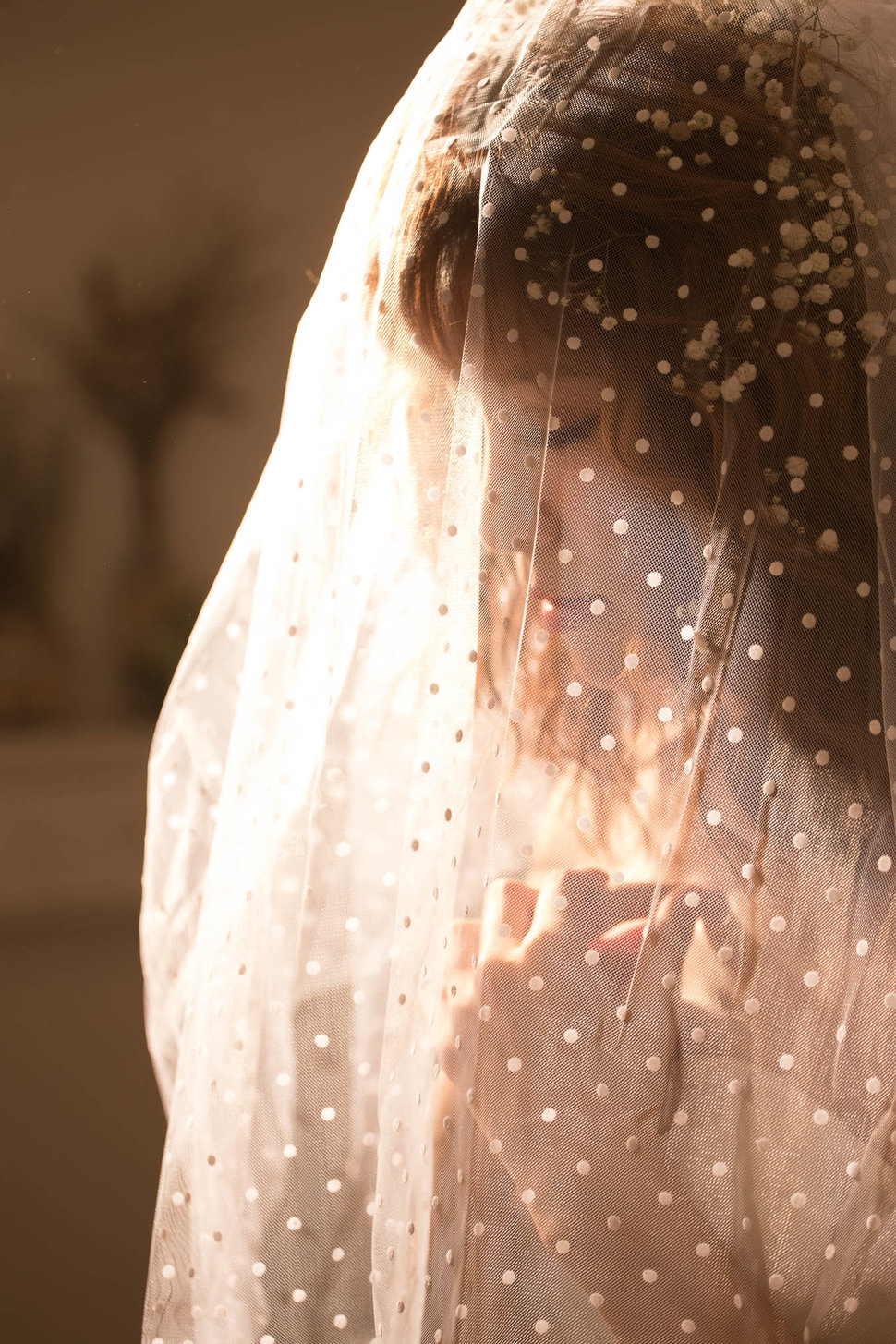 18PHOTO自主婚紗-潤兒(編號:406266) - 18PHOTO 婚紗影像攝影工作室 - 結婚吧一站式婚禮服務平台