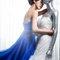 18PHOTO自主婚紗-蔚藍(編號:409869)
