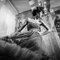 18PHOTO自主婚紗-蔚藍(編號:409870)
