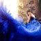 18PHOTO自主婚紗-蔚藍(編號:409871)