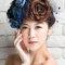 18PHOTO自主婚紗-蔚藍(編號:409872)