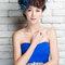 18PHOTO自主婚紗-蔚藍(編號:409874)