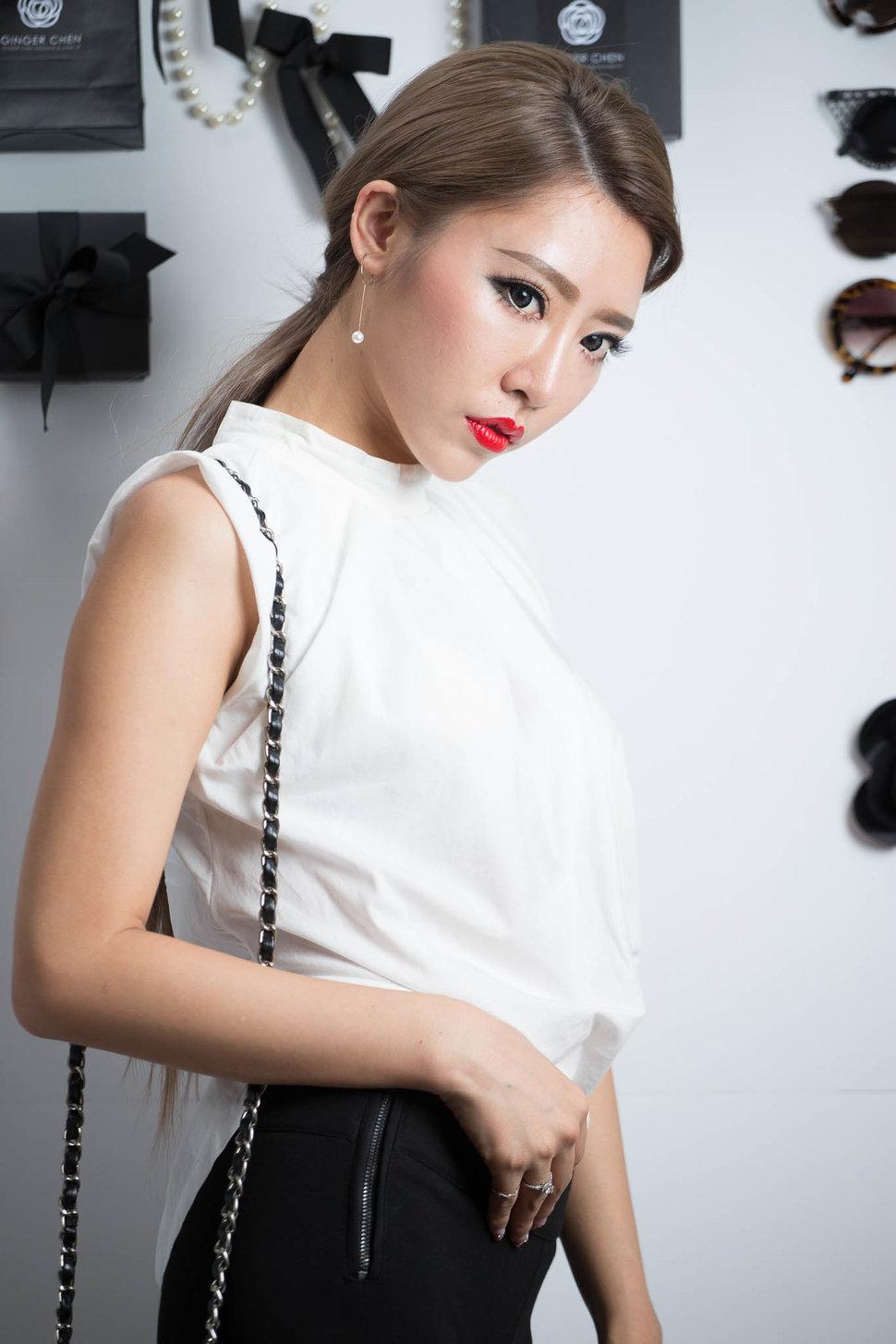 18PHOTO形象照-唯我(編號:409899) - 18PHOTO 婚紗影像攝影工作室 - 結婚吧