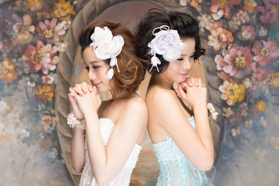 (編號:409951) - 18PHOTO 婚紗影像攝影工作室 - 結婚吧一站式婚禮服務平台