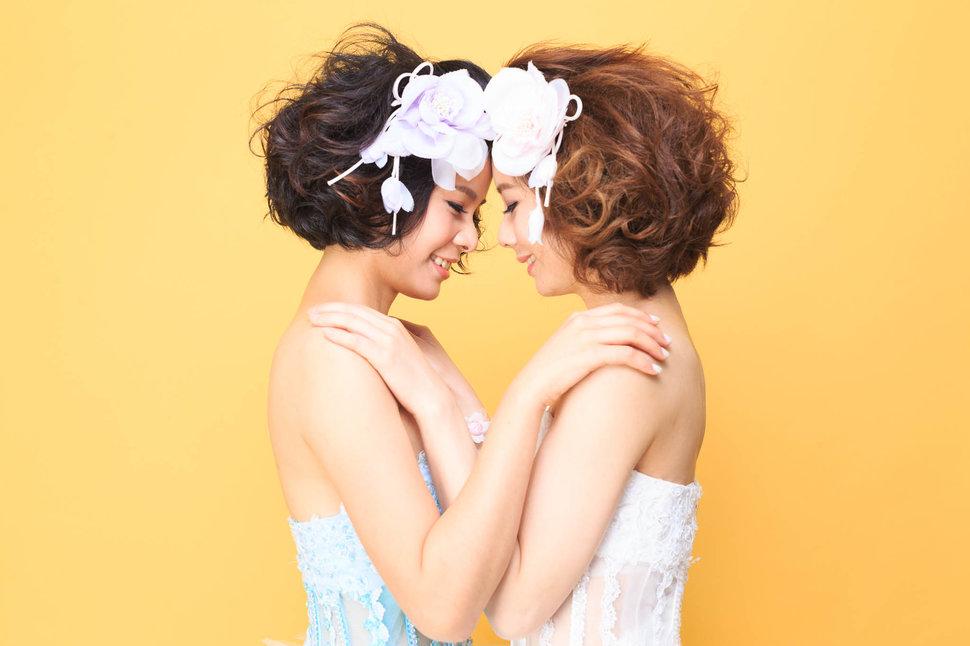 (編號:409964) - 18PHOTO 婚紗影像攝影工作室 - 結婚吧一站式婚禮服務平台