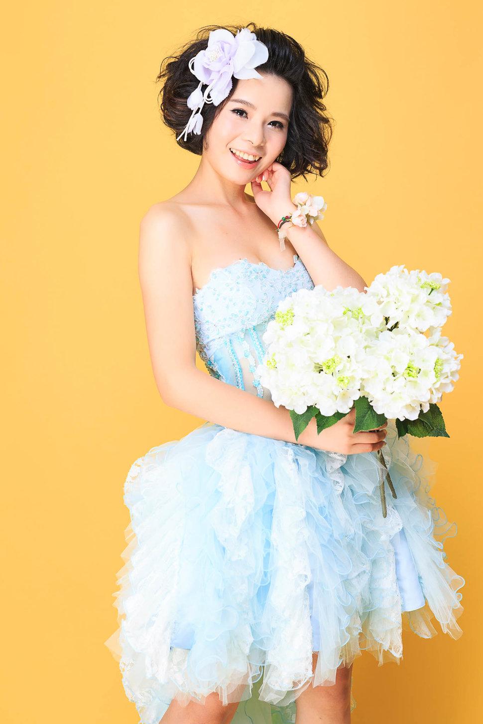 (編號:409967) - 18PHOTO 婚紗影像攝影工作室 - 結婚吧