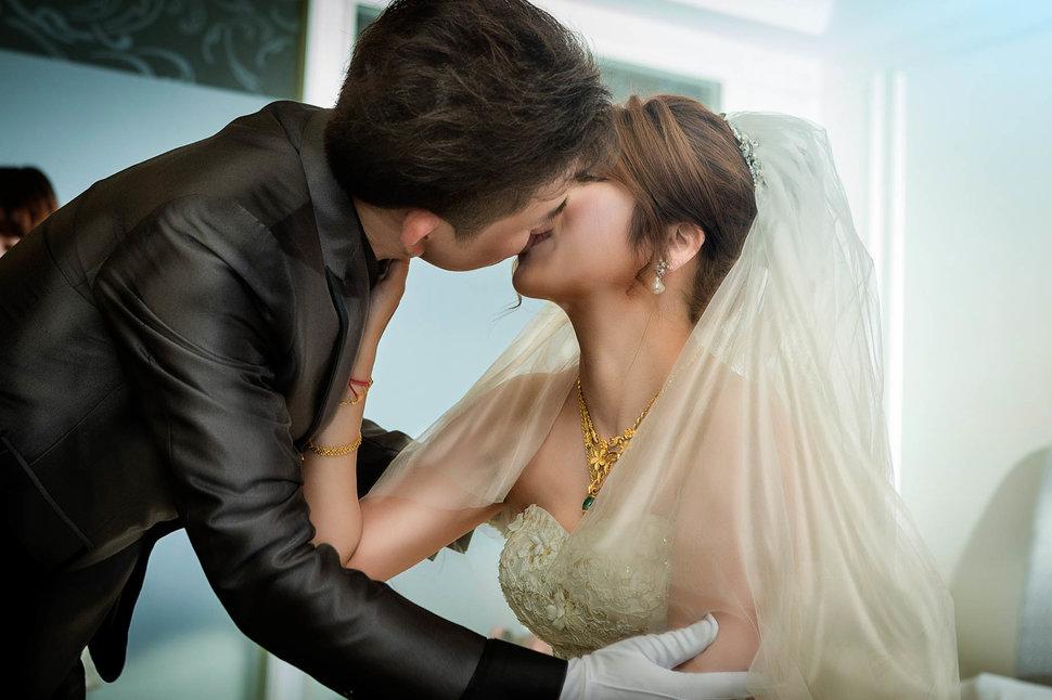 (編號:431012) - 18PHOTO 婚紗影像攝影工作室 - 結婚吧一站式婚禮服務平台