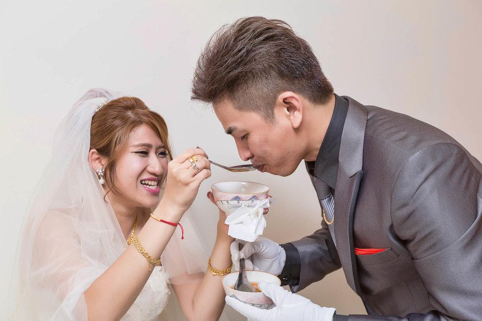 (編號:431016) - 18PHOTO 婚紗影像攝影工作室 - 結婚吧一站式婚禮服務平台