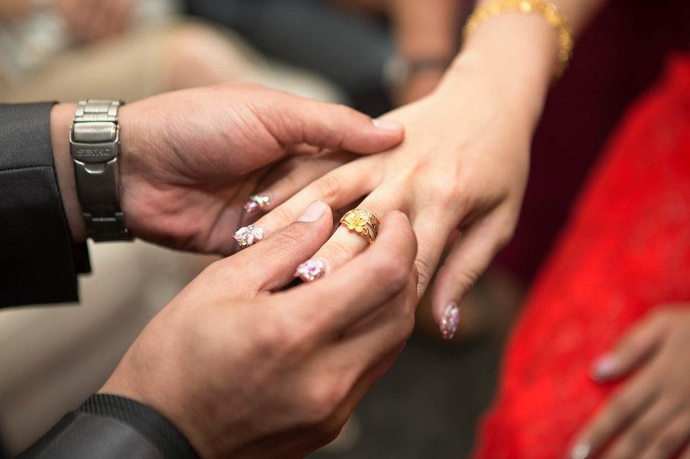 (編號:431017) - 18PHOTO 婚紗影像攝影工作室 - 結婚吧一站式婚禮服務平台