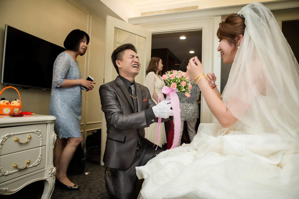 (編號:431021) - 18PHOTO 婚紗影像攝影工作室 - 結婚吧一站式婚禮服務平台