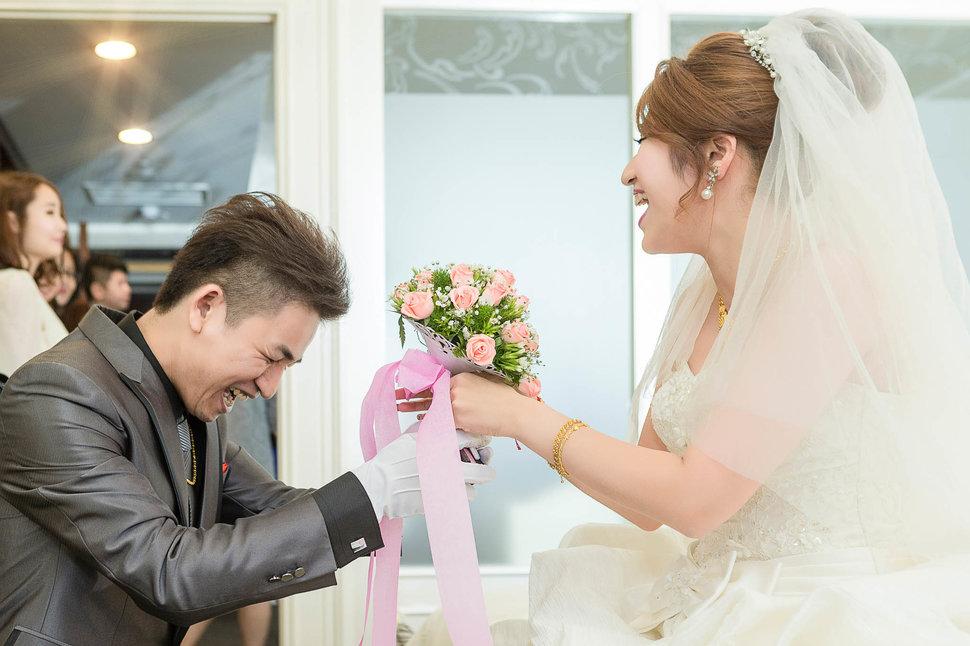 (編號:431022) - 18PHOTO 婚紗影像攝影工作室 - 結婚吧