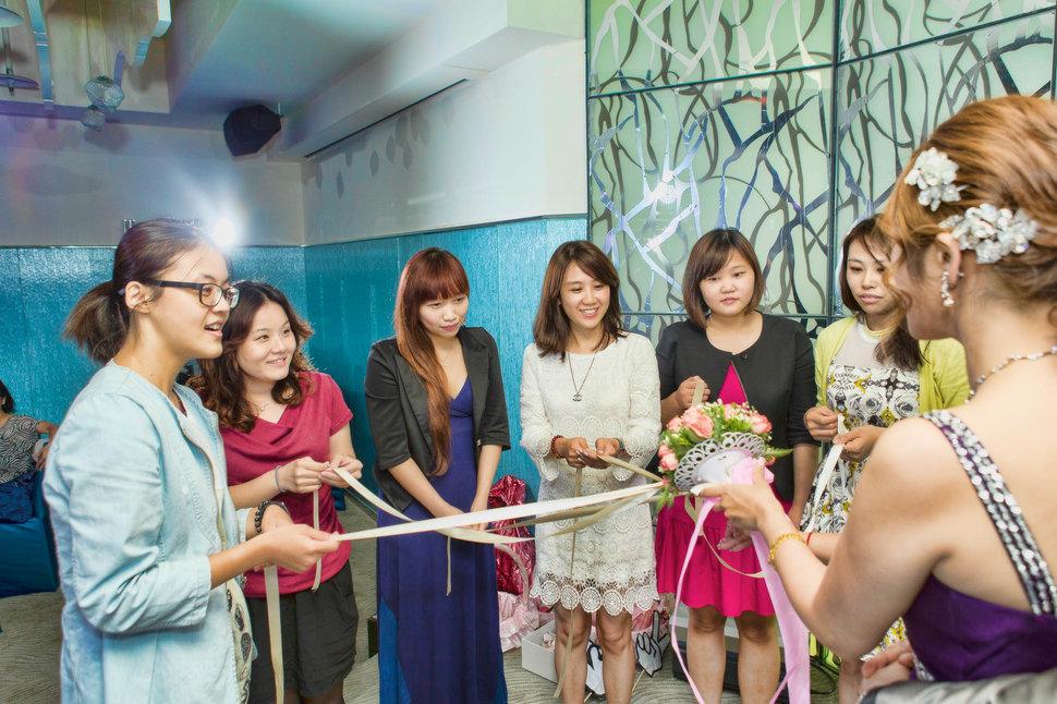 (編號:431024) - 18PHOTO 婚紗影像攝影工作室 - 結婚吧