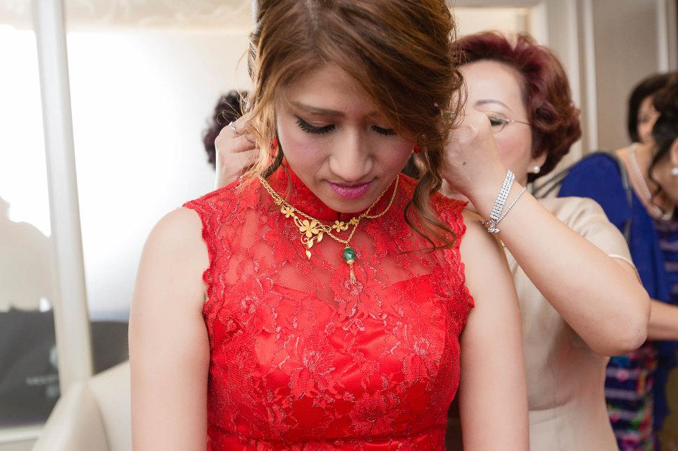 (編號:431028) - 18PHOTO 婚紗影像攝影工作室 - 結婚吧