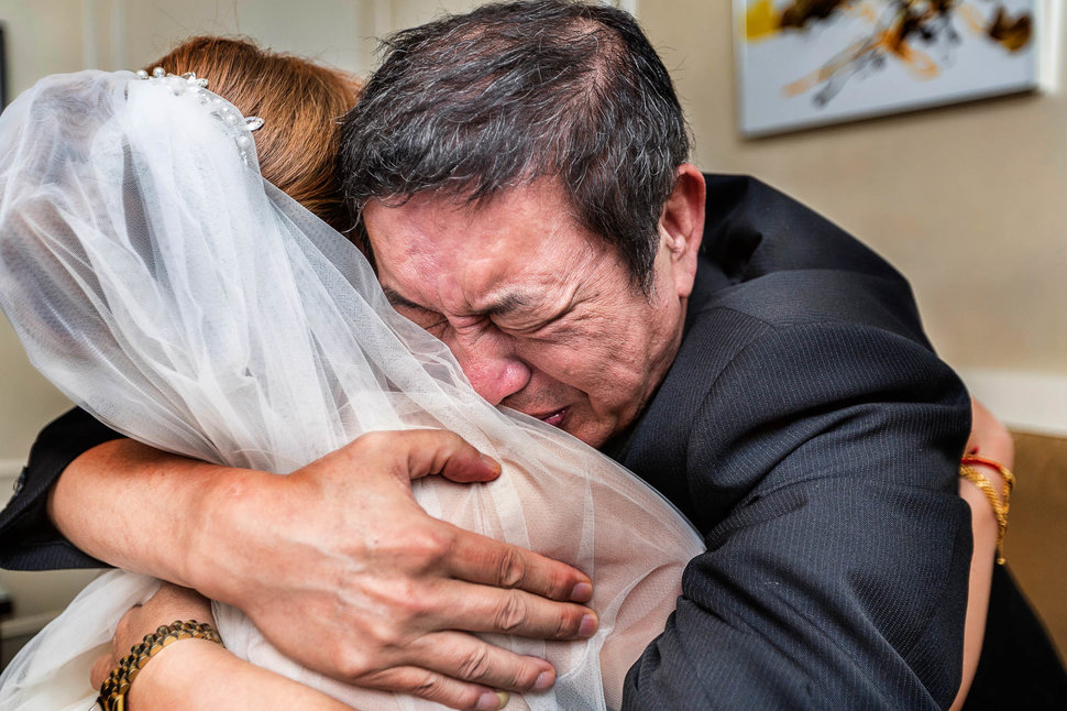 (編號:431031) - 18PHOTO 婚紗影像攝影工作室 - 結婚吧
