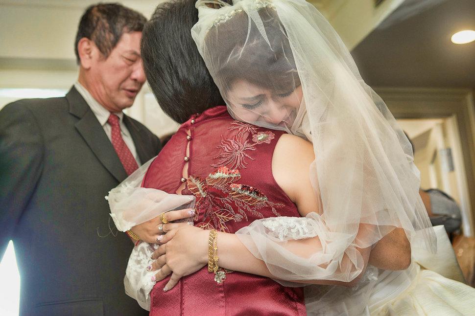 (編號:431033) - 18PHOTO 婚紗影像攝影工作室 - 結婚吧