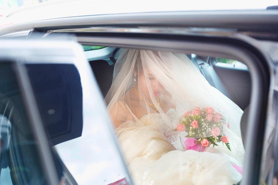(編號:431037) - 18PHOTO 婚紗影像攝影工作室 - 結婚吧