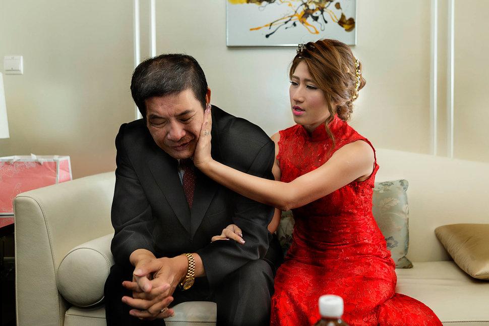 (編號:431038) - 18PHOTO 婚紗影像攝影工作室 - 結婚吧