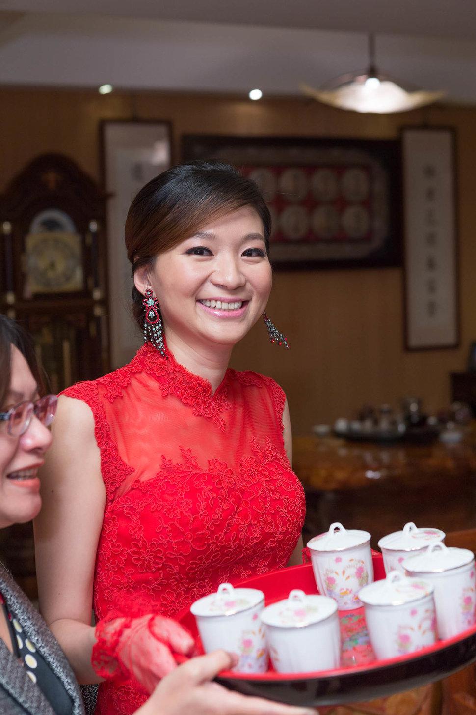 (編號:431644) - 18PHOTO 婚紗影像攝影工作室 - 結婚吧