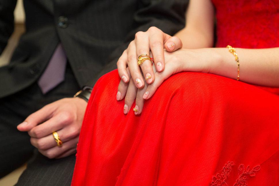 (編號:431648) - 18PHOTO 婚紗影像攝影工作室 - 結婚吧一站式婚禮服務平台
