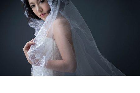18PHOTO自主婚紗-深邃