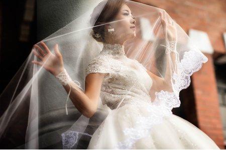 18PHOTO自主婚紗-Remenbers